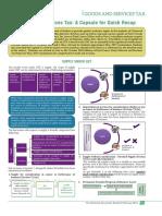 GST Charts By ICAI.pdf