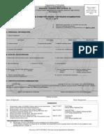 Enrollment Application Form_2017 Science High.docx
