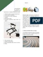 Metodologia info 2.docx