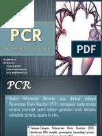 Bioteknologi farmasi KEL 7 dan 8.pptx