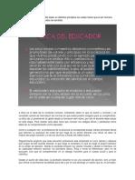 ETICA DEL EDUCADOR.docx