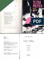 256471640-PISCATOR-Erwin-O-Teatro-Politico.pdf