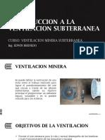 INTRODUCCION A LA VENTILACION SUBTERRANEA.pdf