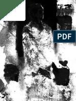 17 - Jacques Rancière A carta de Ventura.pdf