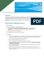 WC77xx_SW_Install_Instructions.pdf