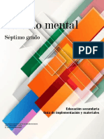 PROPUESTA  PRIMERO CALCULOMENTAL  ARV.pdf