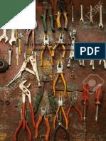 Workshop i Lab Manual