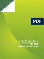 Africanidades_unidade_I.pdf