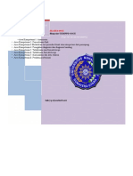 Buku OSCE TERBARU.doc
