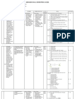 kisi kisi UAS sistem Komputer gasal.pdf