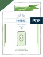 Reporte_de_practica_3_DETECTOR_CRUZE_CER.docx