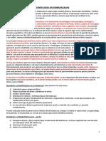 KINEFILAXIA EN EMBARAZADAS, OBESIDAD, TERCERA EDAD.docx