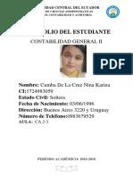 PORTAFOLIO CONTABILIDAD.docx