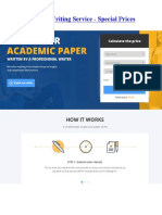 Project Management Term Paper PDF 1236