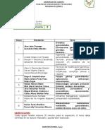 Exposición biotecnología.docx.pdf