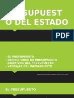PRESUPUESTO DEL ESTADO (1)-2.pptx