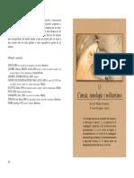 12Ciencia_Tecnologia_y_Militarismo.pdf