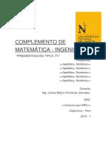 FORMATO DE PRESENTACIÓN DE EJERCICIOS.docx