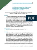 Dialnet-IntervencionSocialYDesarrolloEconomicoEnTiempoDeCr-4904296