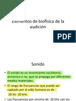 Biofísica audición.pdf