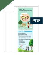 Catatan Harian PPM
