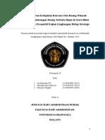 SKRIPSI KLHS 001.doc