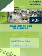 estind04.pdf