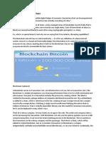 Block Chain.docx