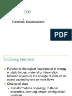 Functional Decomposition.pdf