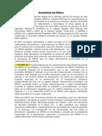 Estabilidad del RNAm.docx