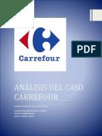 ANÁLISIS DEL CASO CARREFOUR.docx