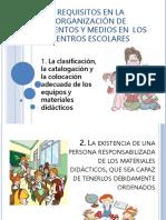 expo org_3.pptx