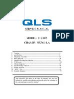 21K8US%2520NX56E-LA%2520Service%2520Manual.pdf