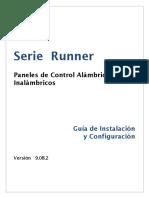 Crow Runner Main Manual ESP Version.pdf