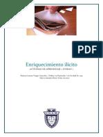 enriquecimiento ilicito .docx