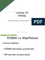 lecture10-nosql.pdf