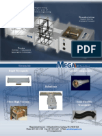Mega-Rigid-Waveguide-Catalog.pdf