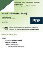 Lecture-11-Neo4j.pdf