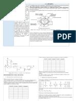 Informe Previo 2-Labo Maquinas 3