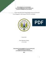instrumen-evaluasi-program.doc