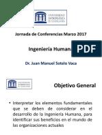 La Ingeniería Humana UNAG.pptx
