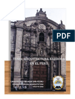 arquitectura barroca.docx