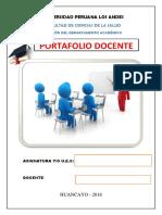 FICHAS - PORTAFOLIO - CARATULAS.docx