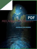 mecanica de suelos 1.docx