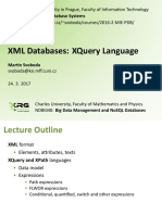 Lecture-05-XQuery.pdf