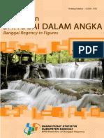 Kabupaten Banggai Dalam Angka 2017.pdf