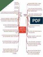 Cincia Da Informao e Biblioteconomia Novos Contedos e Espaos de Atuao Org Oliveira2005 - Parte III
