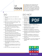 Code_of_Behaviour_for_representatives_EN_2018.pdf