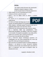 Ejercicios Velo Del Paladar