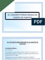 3. PUENTES DE VIGAS PRESFORZADAS.pdf